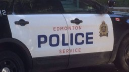 Continue reading: New driving legislation will mean more breathalyzer tests: Edmonton police