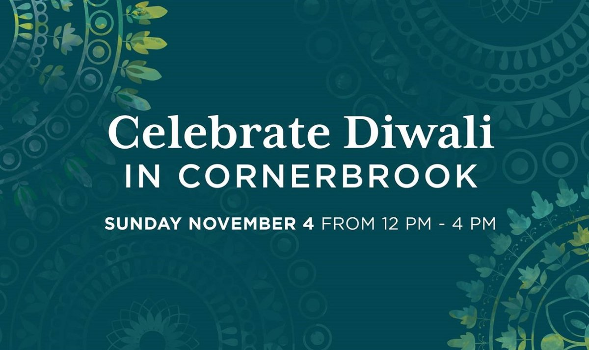 Bring the family down and join CornerBrook in celebrating Diwali! Visit our 14 beautiful show homes to enjoy traditional snacks, Diwali crafts, face painting, entertainment, and a chance to win 1 of 5 $100 gift cards for CrossIron Mills! Trico Homes, Cardel Homes Calgary, Stepper Homes Ltd, and WestCreek Homes will be available to take you through a variety of duplex, laned, and front drive single house options starting from the $320s. RED FM will also be live on location playing some great music. We can't wait to meet you and introduce you to all that CornerBrook has to offer. See the map in the posts below on where to find us. Happy Diwali!.