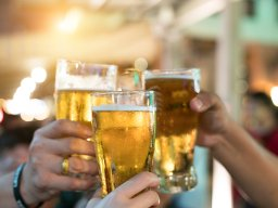 Continue reading: Tickets for Kitchener-Waterloo Oktoberfest 2019 go on sale