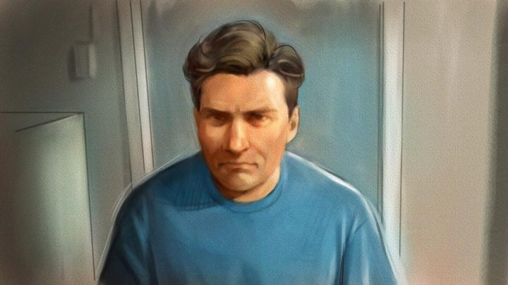 The board that denied Paul Bernardo's parole on Oct. 17 released the reasons why they made that decision on Tuesday, saying that Bernardo did not have insight into his own criminality.
