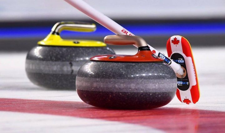 Regina's Tartan Club, Toronto's Scarboro curling club, Winnipeg's West Kildonan, and the Churchill Curling Club in Innisfil, Ont., have shuttered in the last two years.