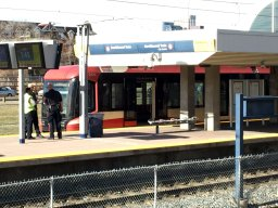 Continue reading: Man killed in CTrain collision at Erlton Station