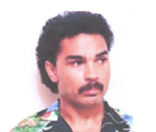 Donald Charles Downey died after being shot in Halifax on Oct. 30, 1988.