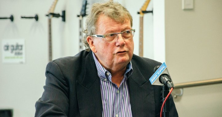 Mayor Ed Holder appeals to province over dire need for expanded COVID-19 testing
