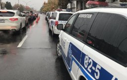 Continue reading: Montreal police launch safe trading zones for classified ads purchases