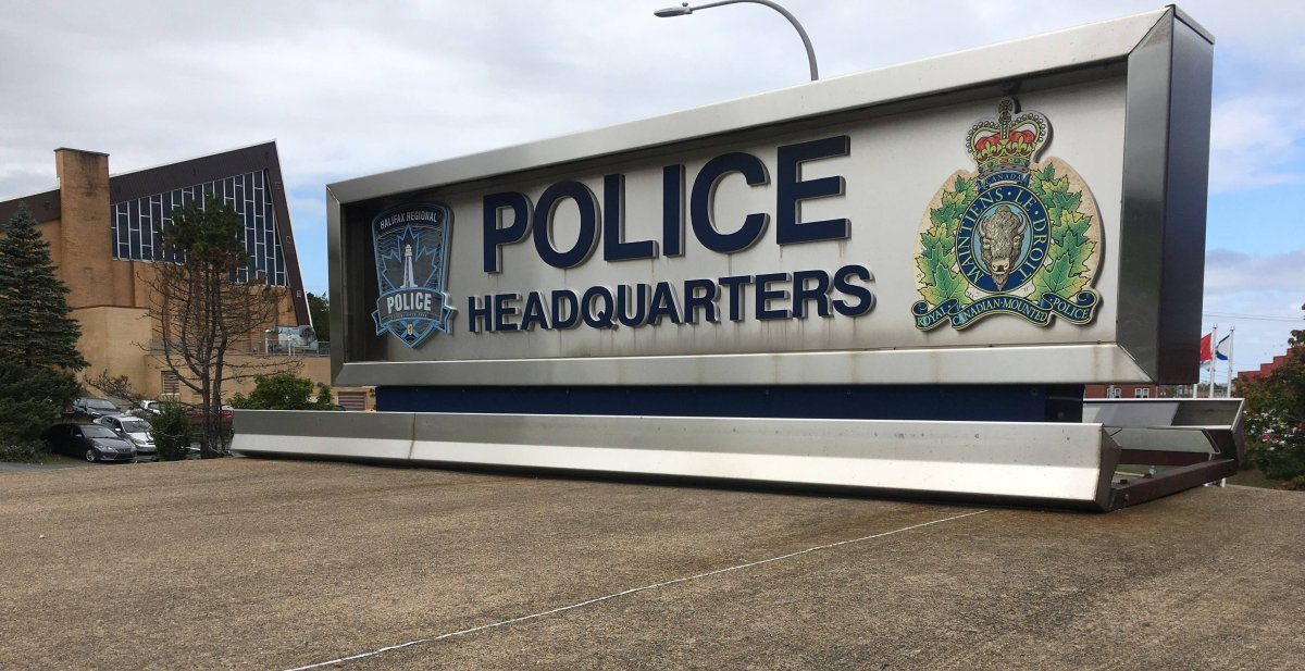 James Michael Snow, 58, was arrested in Halifax on Wednesday and faces charges of sexual assault, sexual interference and invitation to sexual touching.