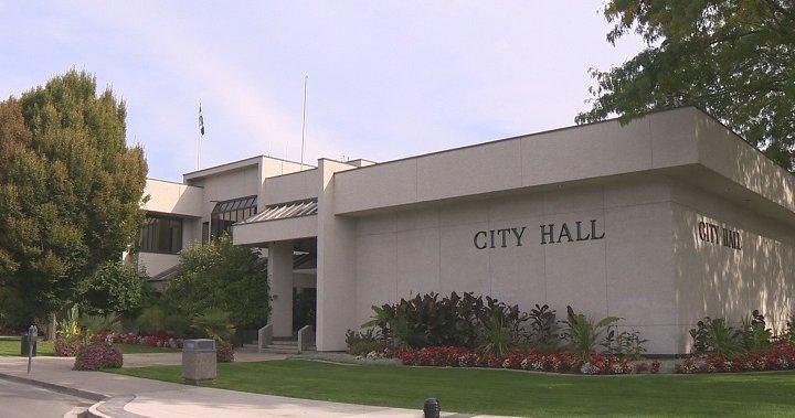City of Kelowna rental housing grants program now accepting applications