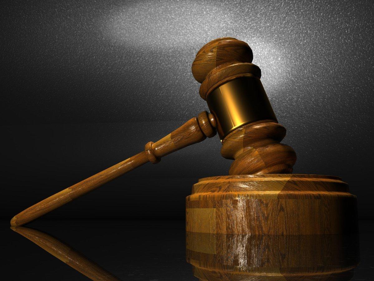 The Pas has a new provincial court judge.