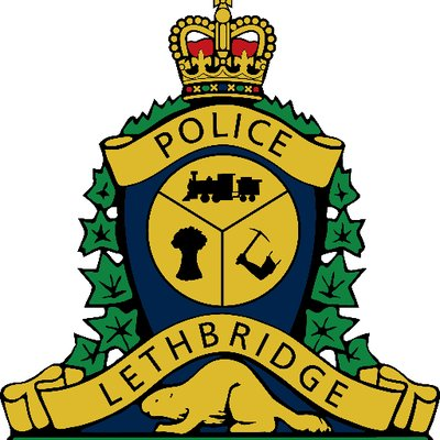Lethbridge police are investigating after reports of a fight near Galt Gardens on Friday, May 15, 2020.