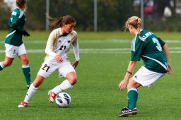 Continue reading: How a Brazilian futsal player overcame two torn ACLs to star for the Bisons