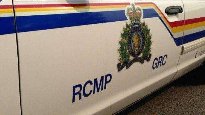 Saskatchewan RCMP from the Milestone Detachment responded to a head-on collision on Highway 39 that resulted in a death of a driver.