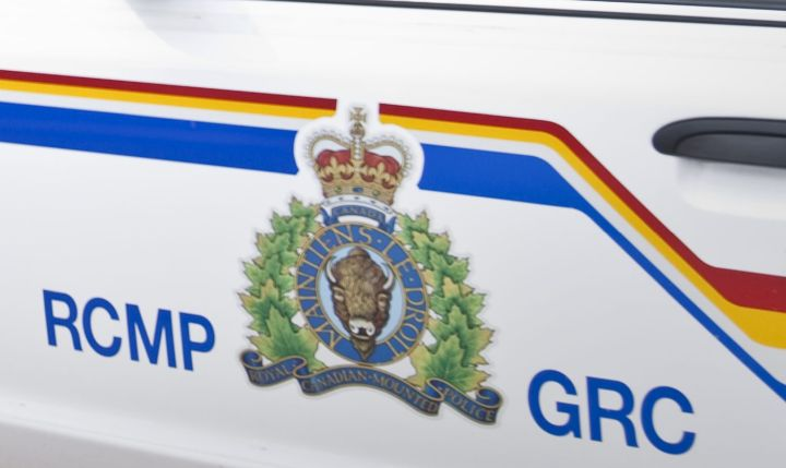 Manitoba RCMP have arrested and charged a woman with manslaughter, but continue to investigate a St. Theresa Point death.