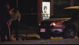 Continue reading: Surrey RCMP investigate after cyclist injured in crash