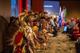 Continue reading: Travel Manitoba to advance Indigenous tourism with new association