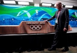 Continue reading: Vancouver council will wait until next year before 2030 Olympic bid decision