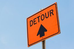 Continue reading: Highway 20 in Dorval to close for several weeks due to emergency work