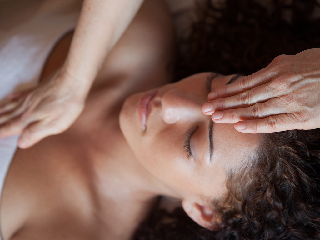 Forms of energy healing have been common practice in cultures for centuries.