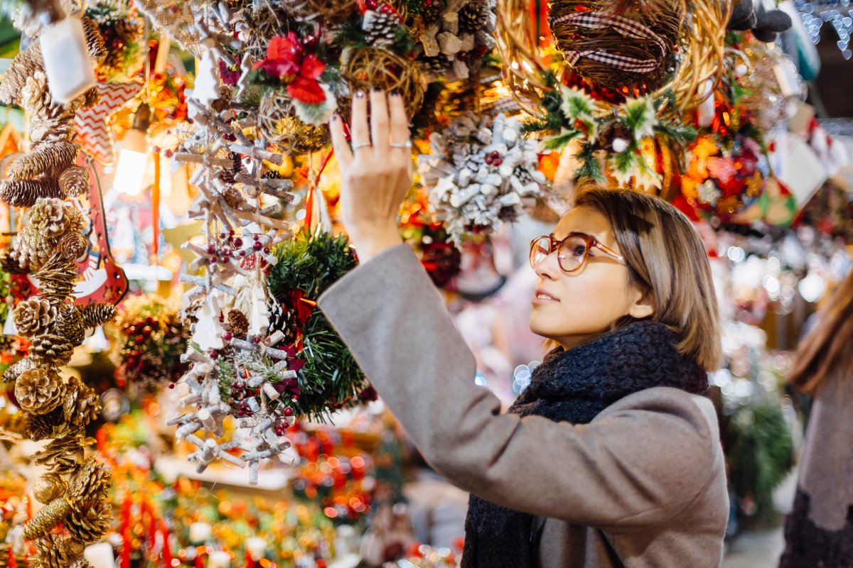 While the holiday discounts are often real, retailers and marketers deploy a slew of other time-tested tactics to drive shoppers to spend.
