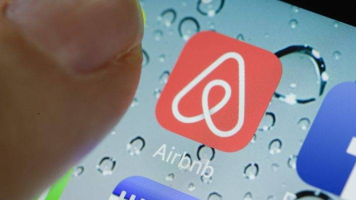 Here are the top five busiest weekends on Airbnb in Regina and Saskatoon last year.