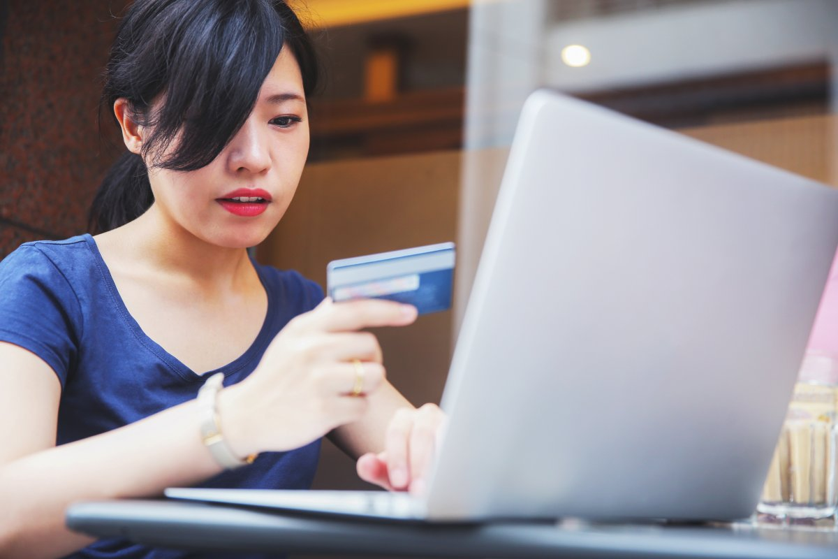Soon, you may be able to have a credit score even if you have no borrowing history and  don't use credit cards.