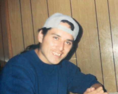 On November 21, 2016, Jeffrey Roberts body was discovered in a field near the West Street/Highway 403 overpass in Brantford.