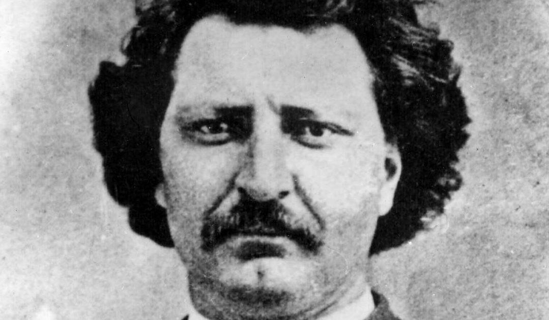 Nearly 135 years after his death, a national coalition is renewing calls to have the federal government exonerate Louis Riel.
