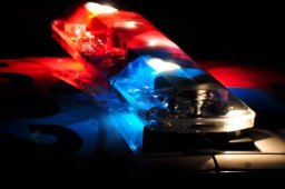 Continue reading: 4 motorcycle crashes in 2 days in Guelph, Waterloo Region