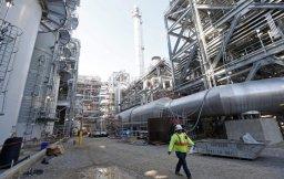 Continue reading: Explainer: How carbon capture works