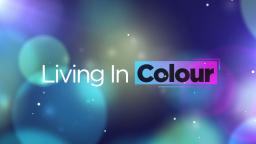 Continue reading: BLOG: Living In Colour returns to talk interracial marriage, cosplay, incarceration and employment