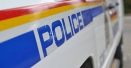 Continue reading: West Kelowna convenience store robbed twice in 12-hour span
