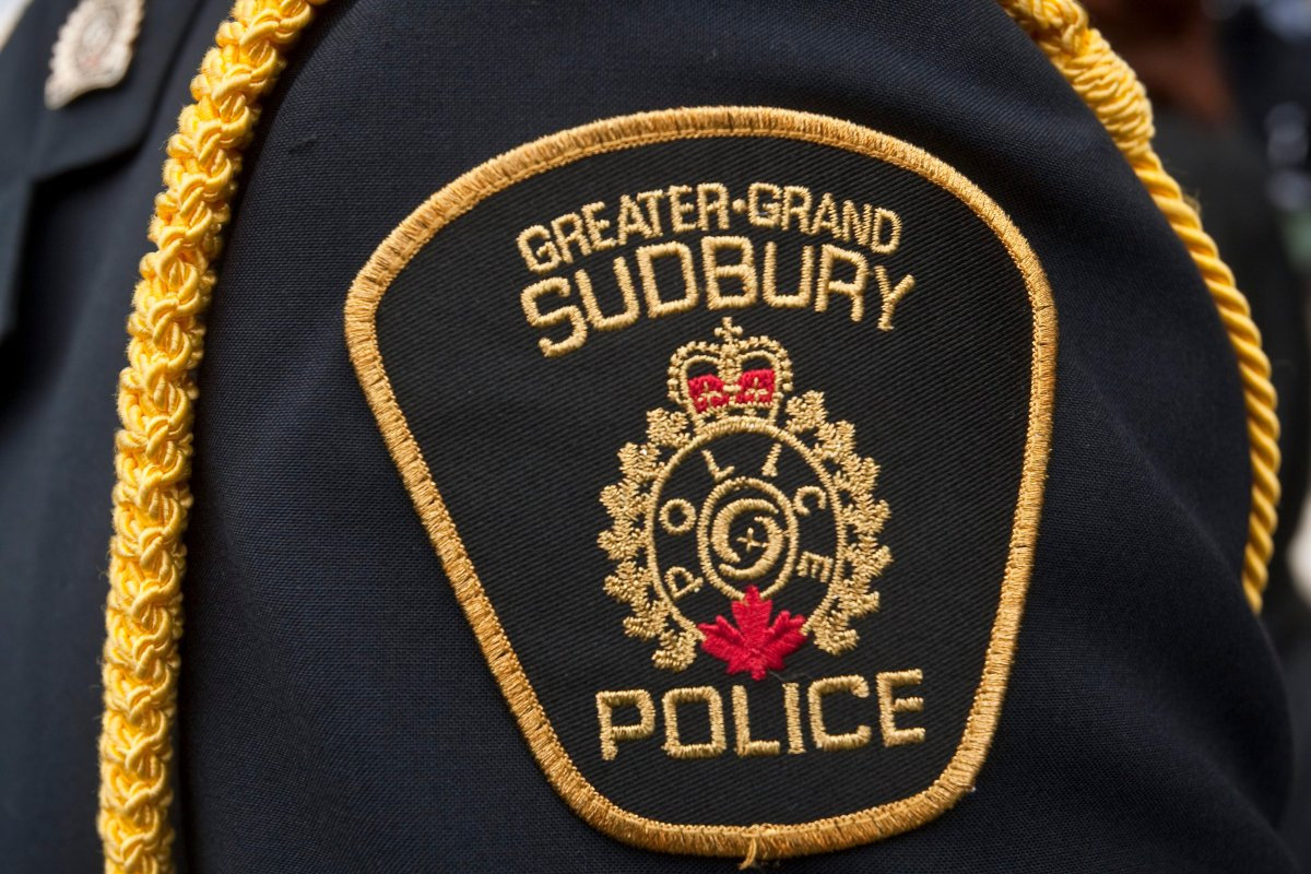 Police in Sudbury, Ont., say they are investigating a hit-and-run collision as a homicide.
