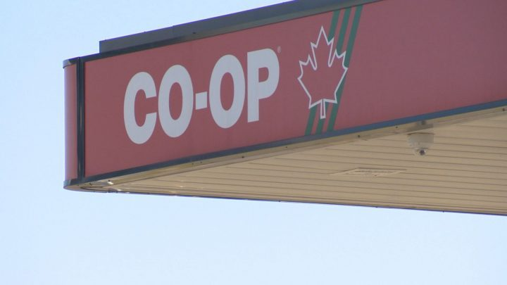 Sixty per cent of United Food and Commercial Workers (UFCW) local 1400 who voted rejected the latest contract offer from Saskatoon Co-op.