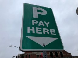 Continue reading: App can now be used to pay for parking in downtown Kitchener