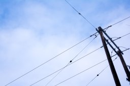 Continue reading: At least 600 Manitoba Hydro customers without power Sunday