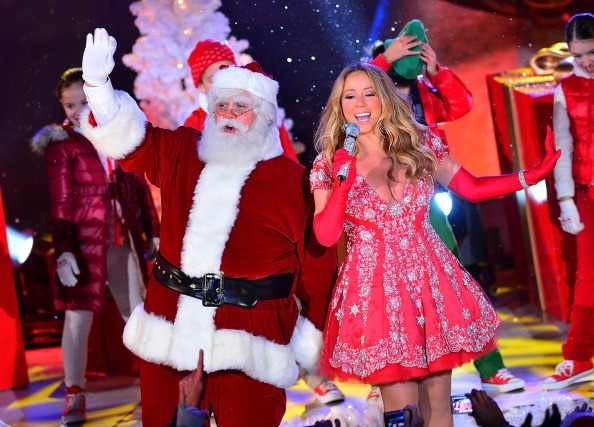 A stocking-full of things you may not have known about Christmas music - image