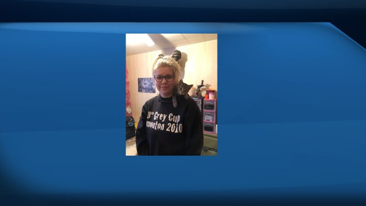 Kendra Golaiy, 19, was last seen at her Lajord, Sask. home on Dec. 23.