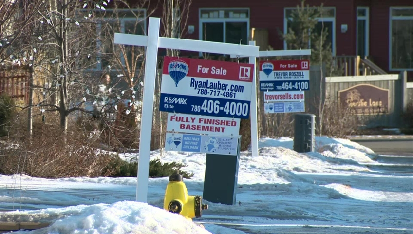 In a report released Wednesday, real-estate brokerage Zoocasa says homes in Ottawa remain in the realm of affordability.