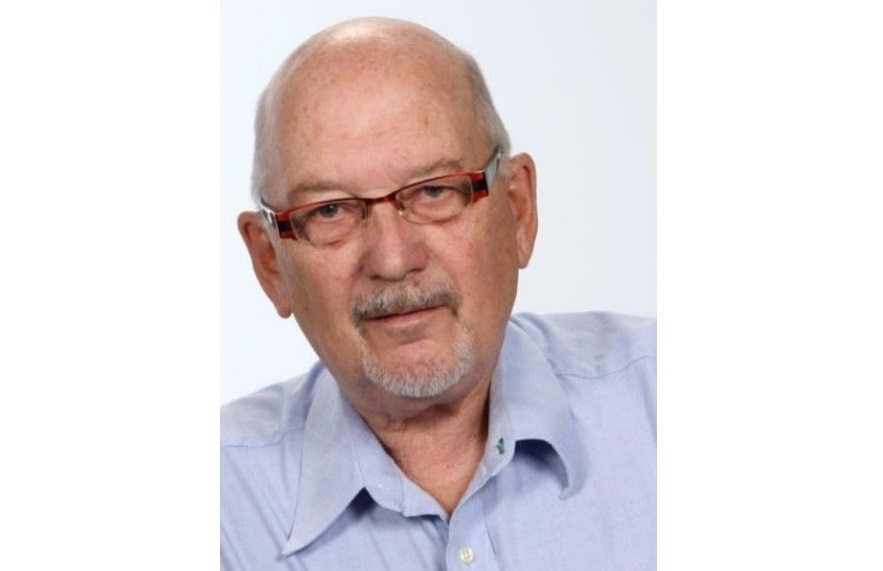 James Shea, advocate for Quebec's English-speaking community and former president of QCGN, has died.