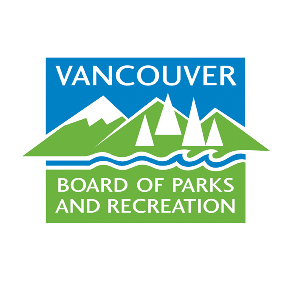 Vancouver Park Board approves service fee and rate hikes for 2019 - image