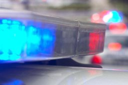 Continue reading: Winnipeg police arrest 5 teens after attempted break-in