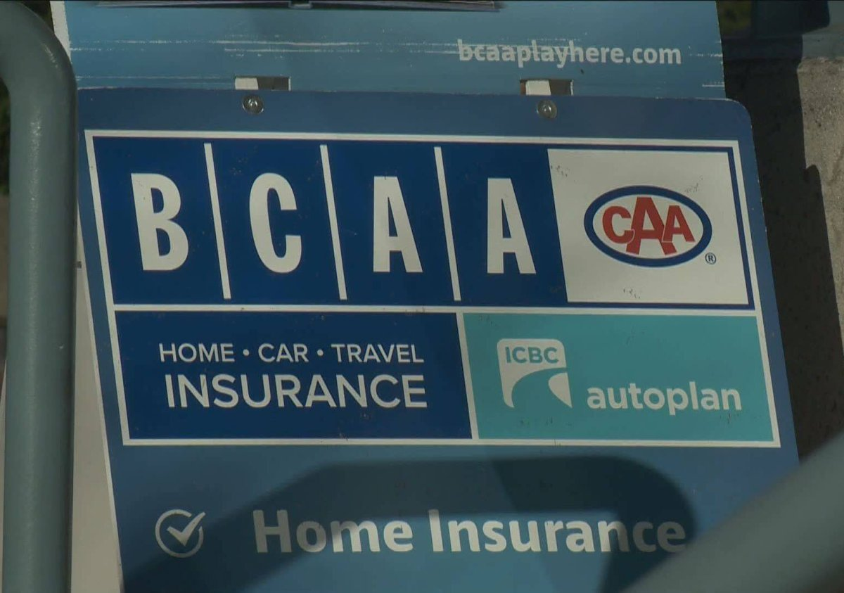 A task force is looking at how to offer auto insurance renewals online.
