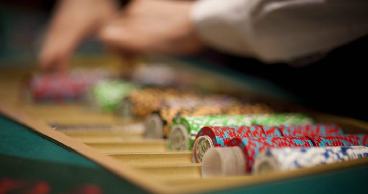 Gangs made B.C. casinos too dangerous to investigate for money laundering, inquiry hears