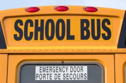 Continue reading: Nearly 40 Peterborough-area school bus routes cancelled Monday due to driver shortage