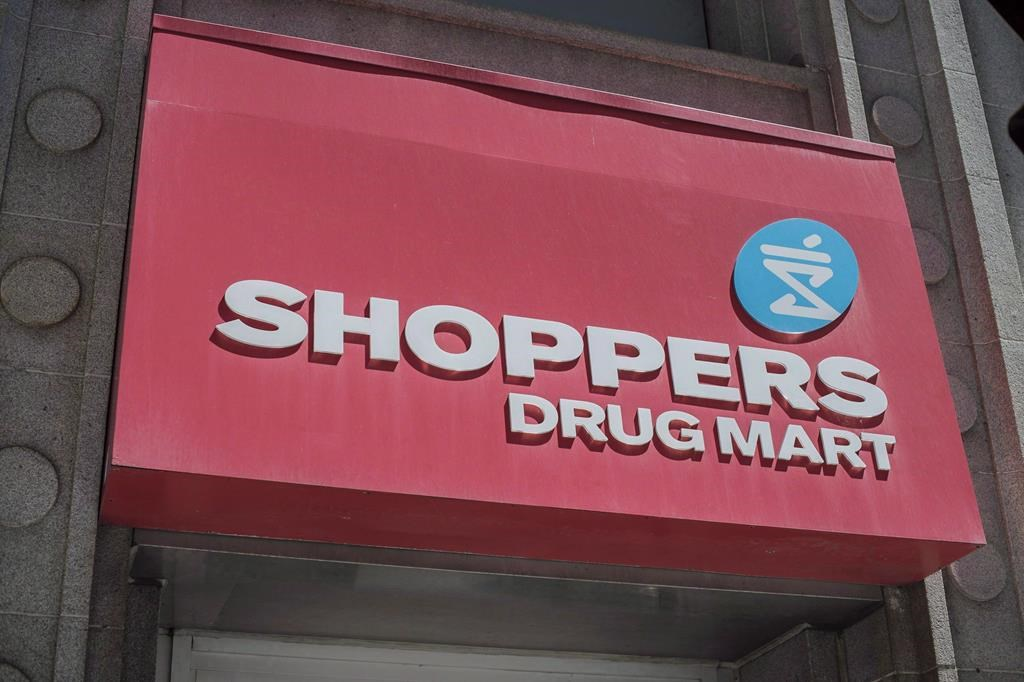 Two Shoppers Drug Mart employees in New Brunswick have tested positive for COVID-19, the company says.
