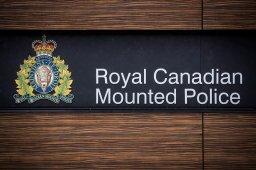 Continue reading: RCMP investigating shooting in Eskasoni that left 1 man injured