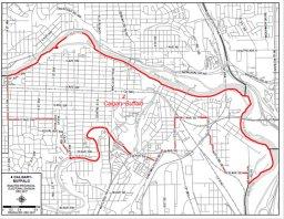Continue reading: Alberta election: Calgary-Buffalo results