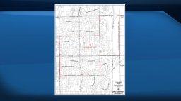 Continue reading: Alberta election: Calgary-Cross results