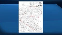 Continue reading: Alberta Election: Calgary-Edgemont results