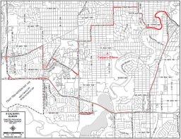 Continue reading: Alberta Election: Calgary-Elbow results