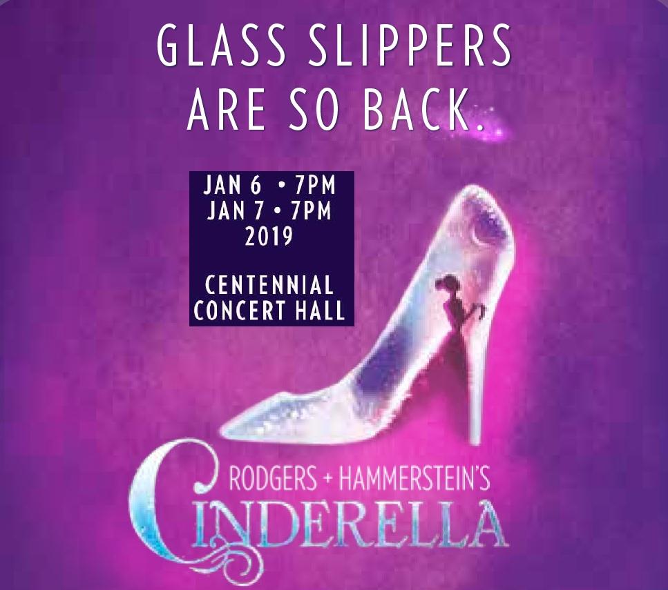 Cinderella - image